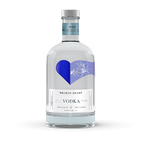 Vodka_700ml_web