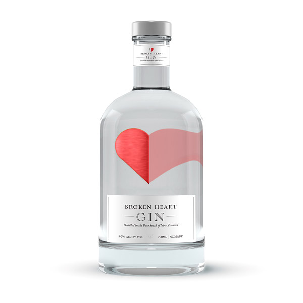 broken-heart-vodka-red