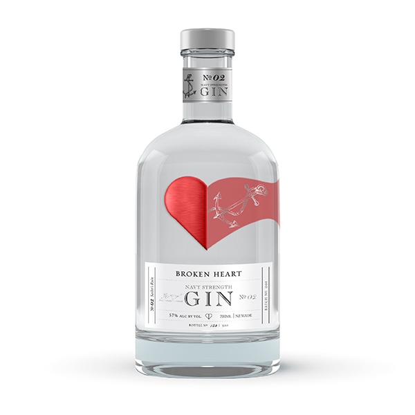 NavyStrengthGin_700ml_web