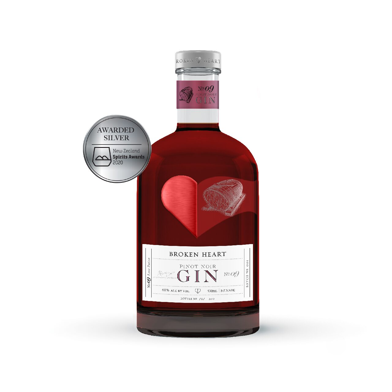 BH_Pinot Noir Gin updated copy