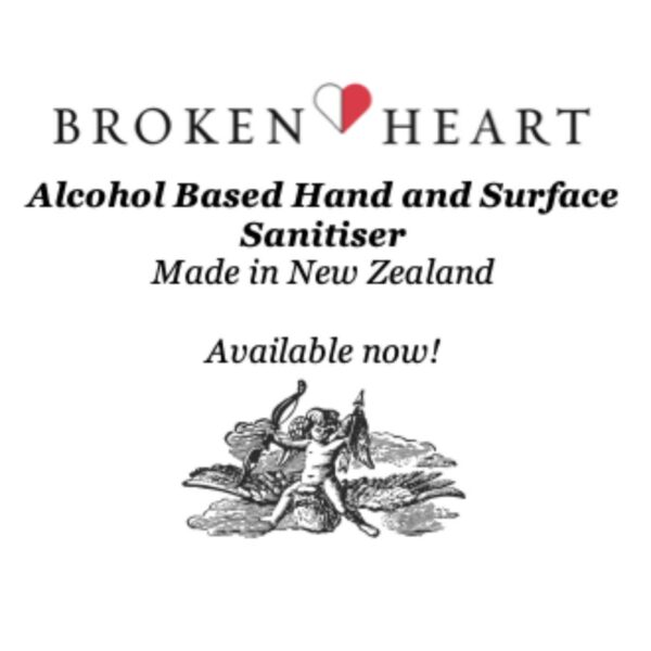 Broken-Heart-Angel-Sanitiser